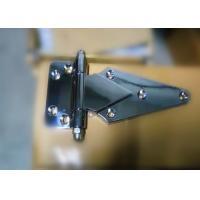 1300F 180 Degree Convex Cold Storage Gate Door Hinge 10 Reversible Cam Lift Hinge