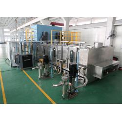 Glass Bending Equipment Glass Bending Equipment Manufacturers And Suppliers At