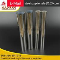 lockable steel powder coated box