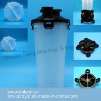 (BL-SB-2) Shaker Cup, Plastic Shaker, Blender Bottle