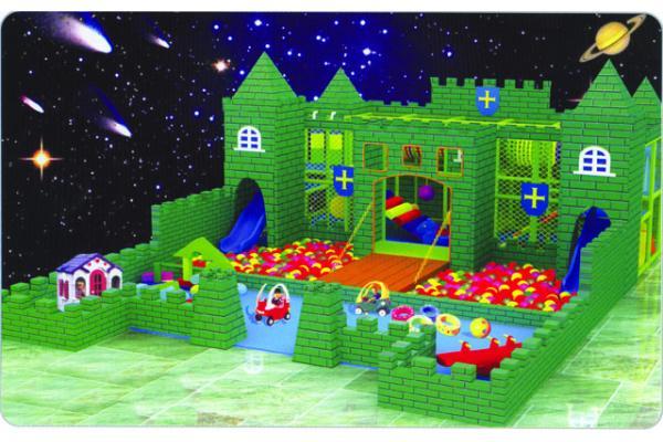 diseo toddler suave interior juegos infantiles play estructura plstica