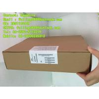 DS200KLDCG1AAA GE  plc CPU module[real product and quality guarantee]