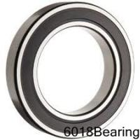 6018 Deep Groove Ball Bearings,6018Z, 6018ZZ, 6018RZ,60182RZ,6018RS, 60182RS Bearing