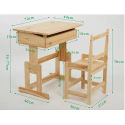 furniture classroom desk and chairs children furniture kids table