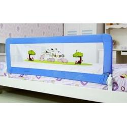 queen size baby bed safety rail for bunk beds 180cm adjustable