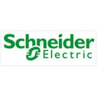 SCHNEIDER  PLC QUANTUM /140 170 / MODICON  AS-BDAU