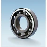 C0 - C3 10mm, 12mm, 20mm 6001, 6002 Series or 6000 Ball Bearing (ABEC)