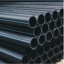 China PE-001 HDPE pipe on sale