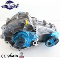 Original Mercedes ML GL W164 Transfer Case Motor