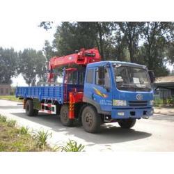 China CLWSYG5171JSQ Shenyang lorry crane truck0086-18672730321 on sale