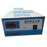 Vivtime Digital Ultrasonic Generators, Ultrasonic Generators