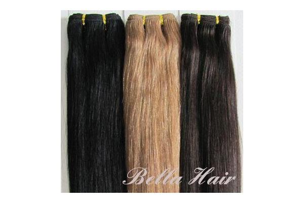 Weave Extensions Oldham 66