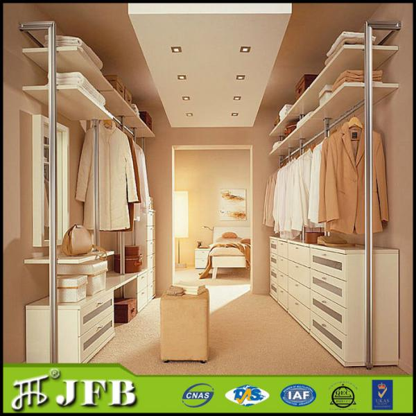 china top selling products 2016 wooden white home modern bedroom furniture supplier