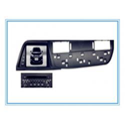 citroen c5 car dvd gps navigation system citroen c5 car dvd gps navigation system manufacturers. Black Bedroom Furniture Sets. Home Design Ideas