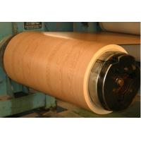 Lock Forming Quality 1.50mm Thickness 610mm CID Cold Rolled Prepainted Steel Coils