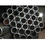 Cold Drawn Seamless Heat Exchanger Tube