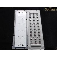 Outdoor LED Street Light Module , SMD 3535 100W LED Module For Street Light Fitting