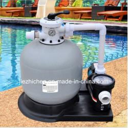 Swimming Pool Filter Equipment Swimming Pool Filter Equipment Manufacturers And Suppliers At