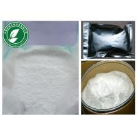 Pain Killer Benzocaine Local Anasthetic Powder 94-09-7 Ethyl 4- Aminobenzoate