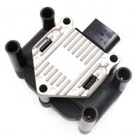 98-01 Volkswagen Beetle Golf Jetta L4 2.0 UF277 Engine Ignition Coil 032905106B 1T0M-DQG492