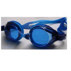 reban goggles  goggles fog, swim