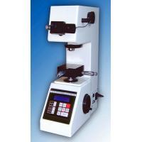 High Precision Sheet Specimen DHV-1000 Micro Vickers Hardness Tester 85mm 5 HV ~ 2500 HV
