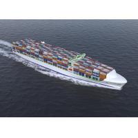 Shipping forwarder from China port to DAMMAN/RIYADH/JEDDAH/DAMIETTA/PORT SUDAN/ALEXANDRIA