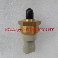 Hot sell Cummins Nt855 Diesel part Oil Pressure Sensor Switch 2897691 3056344 3408607 6732-81-3111