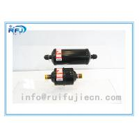 One-way filters Dry  Fliter Refrigeration Controls Drier Solid Core Eliminator CE ERC  DML164 023Z5044 4 screw