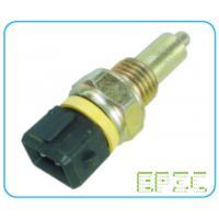 Engine Diesel Parts Reverse Gear Light Switch 1 Year Warranty OEM 960 408 21