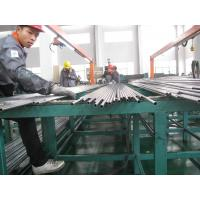High Precision Cold Drawn Carbon Seamless Steel Tube EN 10305-1 ST 37.4