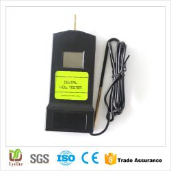 China Lydite Digital Fence Tester 9.9KV Environmental ABS platic Material on sale