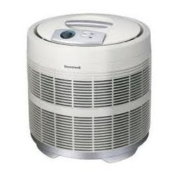 China 8-stage purification 3-grade air volume adjustment 80W Home Air Purifier System on sale