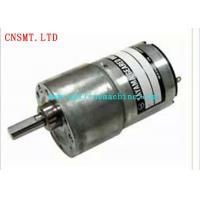 RB-35GM-N595-24 Smt Assembly Equipment KW3-M3653-A0X Motor Assy YVP Press Roll Motor