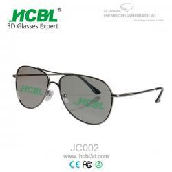 aviators for men  glasses for