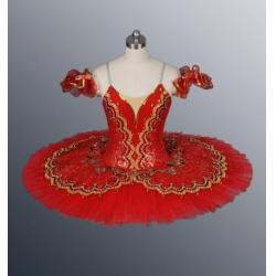 China ballet tutu, tutu skirts, dance tutu, dance skirts,dancewear,tutu dress,classic tutu,dance costume on sale