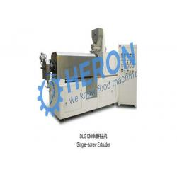 China CE stainless steel Artificial Rice Production Line equipment fully automatic on sale