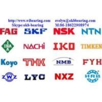 NTN K40X45X13 Needle Roller Bearing,40x45x13 Bearing,INA K40X45X13,SKF K40X45X13,K40X45X13 Bearing,K40X45X13