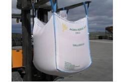 China BIG BAG,1 ton bags,1 ton tote bags,fibc bulk bags supplier