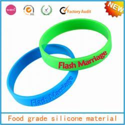 cheap aviators  cheap rubber silicone