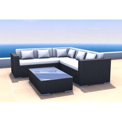 Living Accents Outdoor Furniture Cover Outdoor Furniture