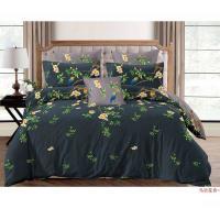 Luxury 100%cotton 4pcs hotel bedding set bed linen luxury,hotel linen bedding comforter sets,bedding set for hotel