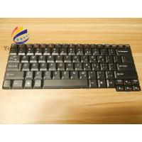 IBM LENOVO Replace small laptop keyboard durable Soft - touch 42T3403  Y510 Y520