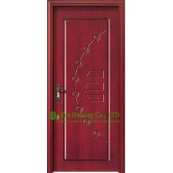 Prefinished interior doors prefinished interior doors manufacturers and suppliers at for Solid core interior doors for sale