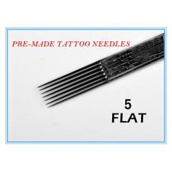 Tattoo shading needles tattoo shading needles for Shading needle tattoo