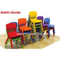 Colorful Classroom Furniture Preschool Toddler Classroom Furniture Children Nursery