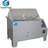 Intelligent Touch Screen Salt Mist Test Chamber For Anti Corrosion Test