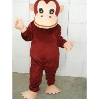 cartoon cat mascot costume,animal mascots costumes,cosplay mascots