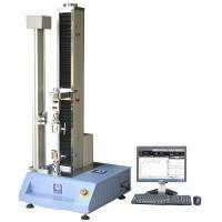 5KN Tape Peeling Strength Testing Machine / Adhesion Test Machine 130mm Width