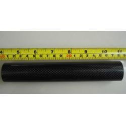 China 3k carbon fiber pipes, carbon tube, carbon fiber tube, carbon fiber pipes on sale